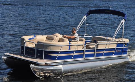 Luxury Boat Rentals Destin by Destin Pontoon Rentals