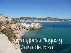 Las mejores playas y calas de Ibiza Alojamiento, Playas, Lugares de interés