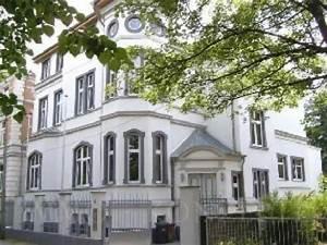Wohnung Mieten In Schwerin : prachtvolle 4 zimmer wohnung schweriner schlossgarten ~ Orissabook.com Haus und Dekorationen