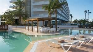 design hotel gran canaria hotels in gran canaria gran canaria princess