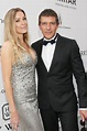 Antonio Banderas 'rushed to hospital from Surrey home ...