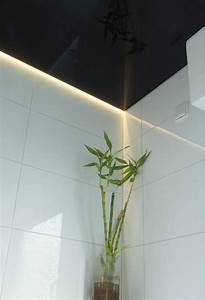 Indirektes Licht Im Badezimmer : baumwollputz badezimmer ~ Sanjose-hotels-ca.com Haus und Dekorationen