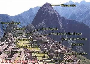 Machupicchu, Machu Picchu (Qosqo, Cuzco, Cusco Peru)