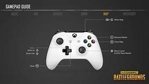 Pubg Xbox One Tips