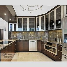 Tarin Slab Cabinet Doors  Omega Cabinetry
