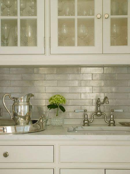 ivory glass tile backsplash brooks and falotico backsplash kitchen pinterest sacks subway tile backsplash and wood