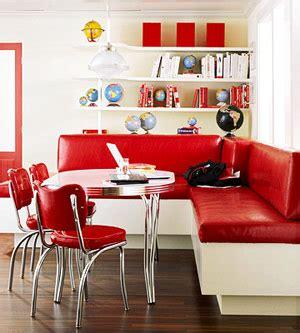 banquettes interiors by patti blog interiors by patti