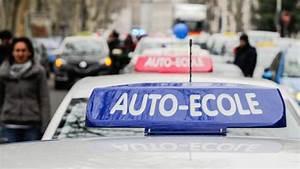 Inspecteur Auto Ecole : auto coles la grogne des patrons ~ Medecine-chirurgie-esthetiques.com Avis de Voitures