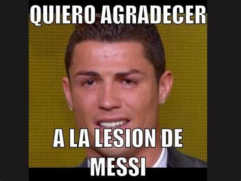 Memes De Cristiano Ronaldo - demigrante memes cristiano ronaldo