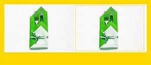 Servietten Falten Bestecktasche : sch ne bestecktasche aus papierserviette falten ~ Frokenaadalensverden.com Haus und Dekorationen