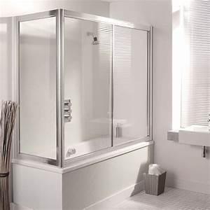 Fiberglass shower enclosures uk home depot shower for Shower cubicles for small bathrooms uk