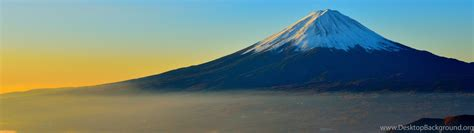 mount fuji wallpapers top  mount fuji backgrounds