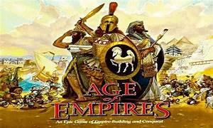 Descargar Age Of Empires 1 Para Pc  Mega