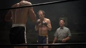 ROCKY BALBOA STORY - Come Sylvester Stallone ha sconfitto ...