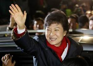 North Korea could seek concession on resort, missile for ...