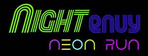 Night Envy Neon Run Registration Fri Nov 1 2013 at 6 00