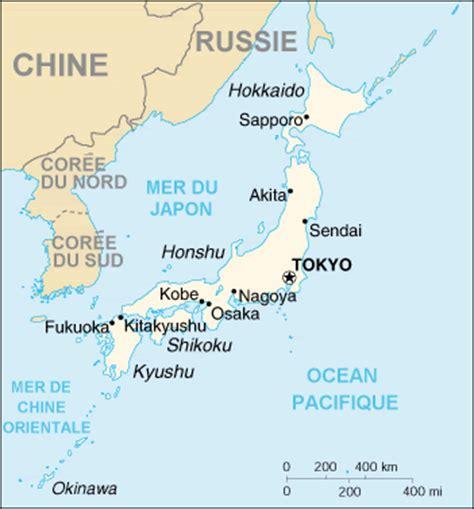 cuisine japonaise les bases le séisme de kobé magazine cheval monchval mag bien