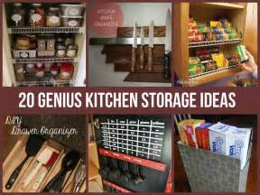 unique kitchen storage ideas kitchen storage ideas home garden design