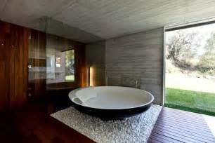 bathroom in bedroom ideas instyle villas pine villa