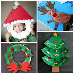 paper plate crafts for crafty morning