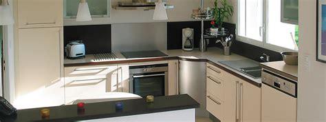 atelier cuisine valais atelier du garo cuisine salles de bain dressing sur