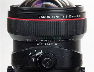 Canon Ts Shift Lens Review And Usage Guide