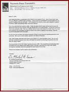 Sample Recommendation Letter Social Work Aida Bound 39 S Letter Of Recommendation Best Photos Of Work Recommendation Letter Employment Example Letter Of Recommendation For Masters Program In