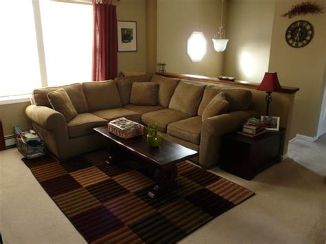 Decorating Ideas For Raised Ranch Living Room by Information About Rate My Space Questions For Hgtv