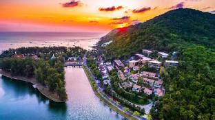 Best Promo 78% [OFF] Phuket Hotels Thailand Great Savings And Real Reviews