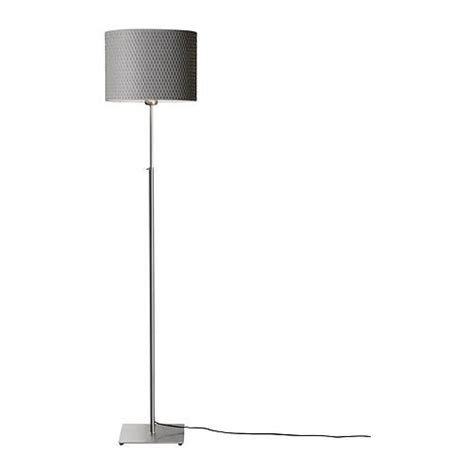 Ikea Alang Floor L Uk by Ikea Modern Designer Floor L New Alang Grey Or White Ebay