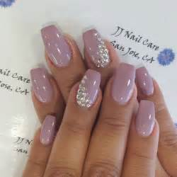 Latest shellac nail designs pictures sheideas