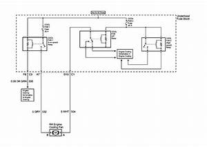 2003 Buick Park Avenue Engine Wiring Diagram : i have a 2000 buick park avenue and something is draining ~ A.2002-acura-tl-radio.info Haus und Dekorationen