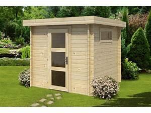 Abri De Jardin Toit Plat Pas Cher : abri de jardin bois pas cher abri jardin bois pas cher ~ Mglfilm.com Idées de Décoration