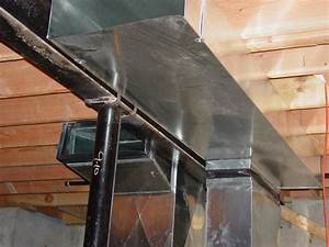Ductwork Installation Tips  U0026 Tricks 2
