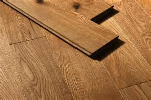 oak engineered flooring suppliers your floor
