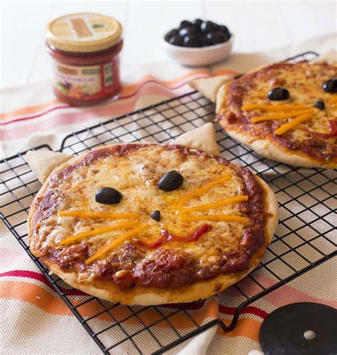 recette cuisine d pizzas les meilleures recettes de cuisine d 39 ôdélices