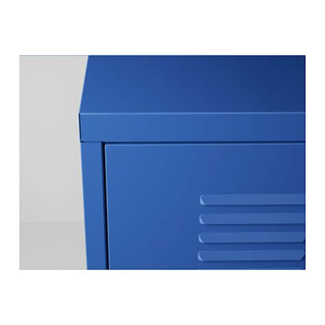 ikea ps cabinet blue 119x63 cm ikea