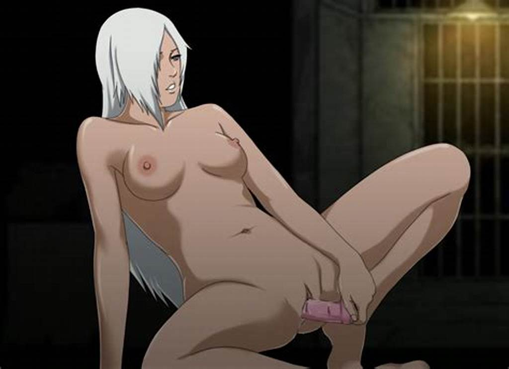 #Naruto #And #Tsunade #Having #Sex #Manga