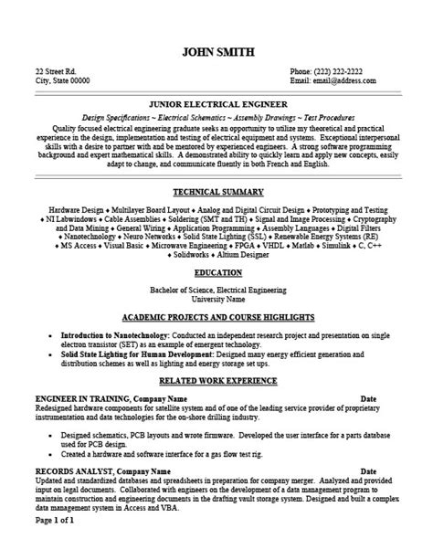 bookstore manager resume template premium resume sles