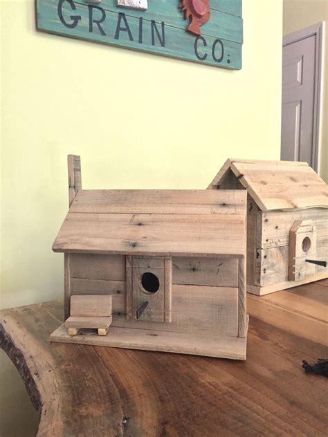 types  birdhouse designs   backyard friends