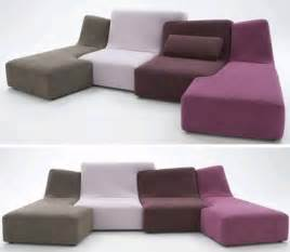 clever storage ideas for small kitchens seat sofa set colorful puzzle designs