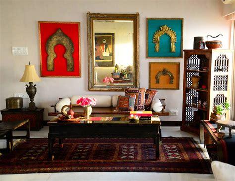 home interior shopping india ethnic home decor shopping india 28 images ethnic home
