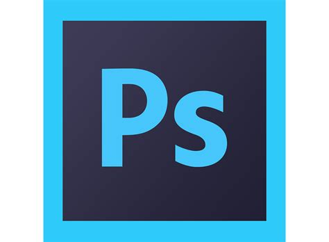 per photoshop cs5 adobe photoshop cc review rating pcmag