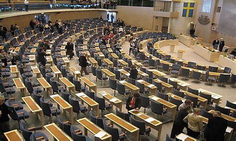 type  government  sweden  worldatlascom