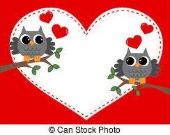 Happy valentine. Valentines day or birthday.