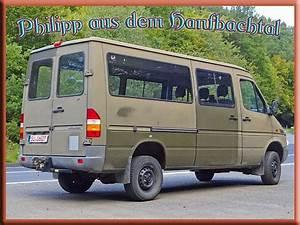 Sprinter 4x4 Gebraucht : mercedes benz mercedes sprinter 313 4x4 mit ~ Jslefanu.com Haus und Dekorationen