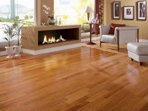 which way should hardwood floors run hardwood floor direction hardwood flooring