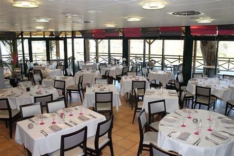 hotel beau rivage la cuisine hotel restaurant beau rivage mayenne reviews