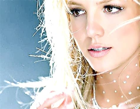 Toxic Britney By Tdibritney On Deviantart