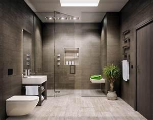 Bilder Moderne Badezimmer : moderne badezimmer schweiz ideen wohnung ideen ~ Sanjose-hotels-ca.com Haus und Dekorationen